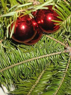 xmas-wreath-close-up.jpg