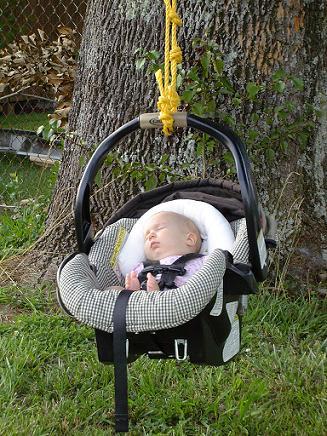 cordy-in-swing-for-blog.JPG