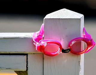 goggles-on-fencepost.jpg